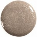 Khaki Luxe Shimmer 11ml - ORLY COLOR BLAST - lak na nehty