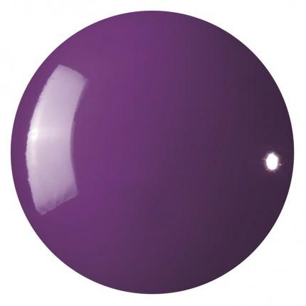 Dark Purple 9ml - ORLY Instant Artist - zdobící lak na nehty