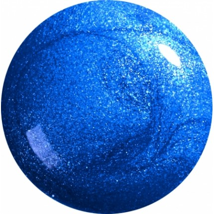 Blue J 9ml - ORLY Instant Artist - zdobící lak na nehty
