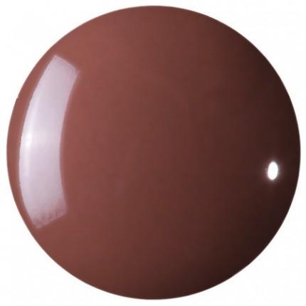 Chocolate 9ml - ORLY Instant Artist - zdobící lak na nehty