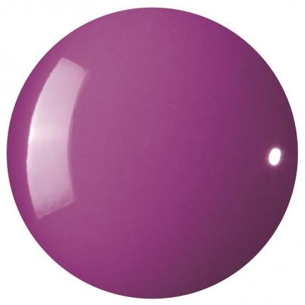 Grape 9ml - ORLY Instant Artist - zdobící lak na nehty