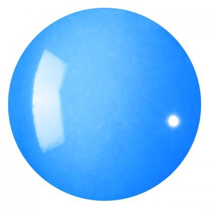 Hot Blue 9ml - ORLY Instant Artist - zdobící lak na nehty