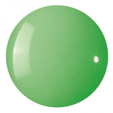 Hot Green 9ml - ORLY Instant Artist - zdobící lak na nehty