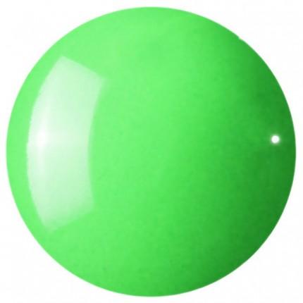 Leafy Green 9ml - ORLY Instant Artist - zdobící lak na nehty