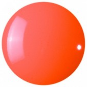 Orange Peel 9 ml (27005N) na errow.cz