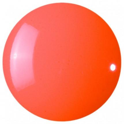 Orange Peel 9ml - ORLY Instant Artist - zdobící lak na nehty