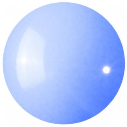 Sky Blue 9ml  - ORLY Instant Artist - zdobící lak na nehty
