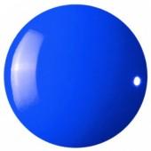 True Blue 9 ml (27008N) na errow.cz