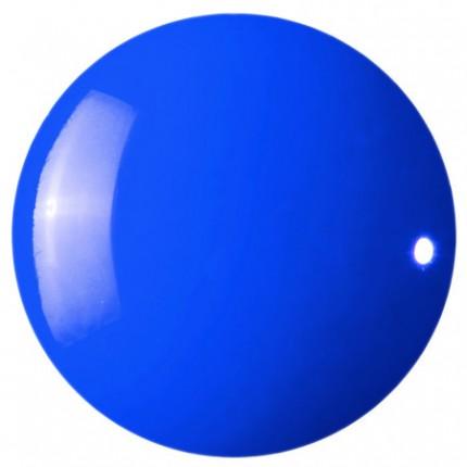 True Blue 9ml - ORLY Instant Artist - zdobíci lak na nehty