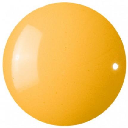 Yellow Submarine 9ml - ORLY Instant Artist - zdobící lak na nehty