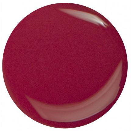 Desert Rose 5,3ml - ORLY MINI lak na nehty
