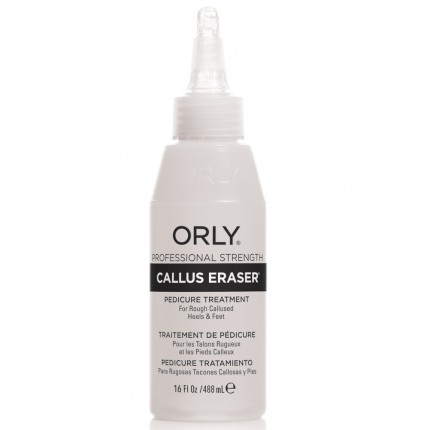 Callus Eraser 488ml (26078) na errow.cz