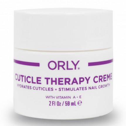 Cuticle Therapy Créme 59ml - ORLY krém na kůžičky nehtů