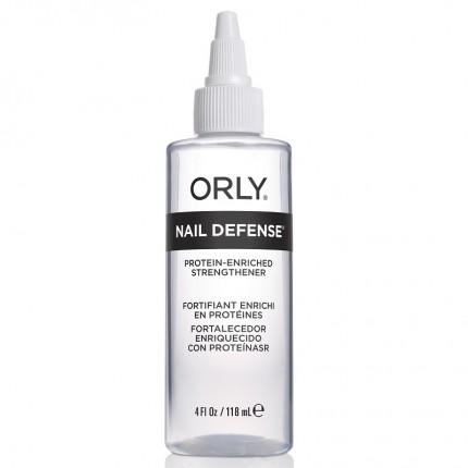 Nail Defense 18ml - ORLY - péče pro posílení nehtů