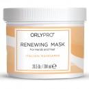 Renewing Mask 784ml - ORLYPRO - detoxikační maska na ruce a chodidla