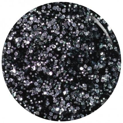 In The Moonlight 9ml - ORLY GELFX - gel lak na nehty