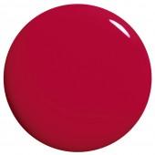 Haute Red 18ml (20001) na errow.cz