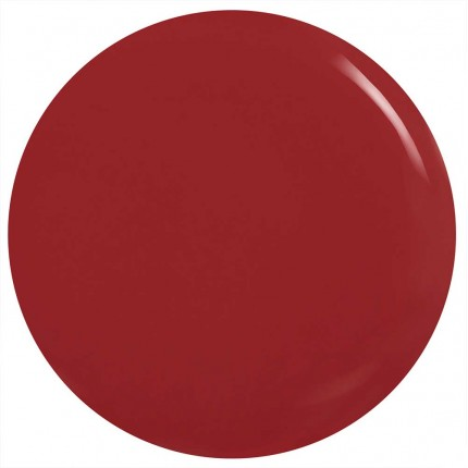 Red Rock 18ml - ORLY - lak na nehty
