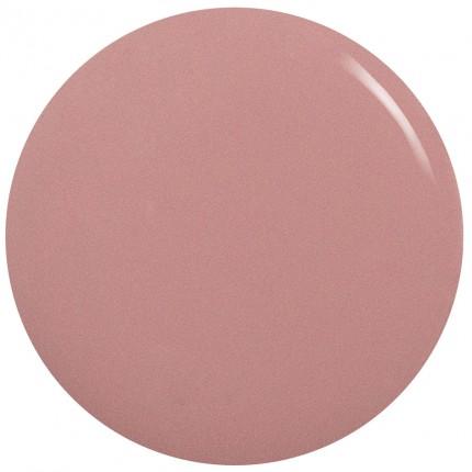 Rosé All Day 18ml - ORLY lak na nehty