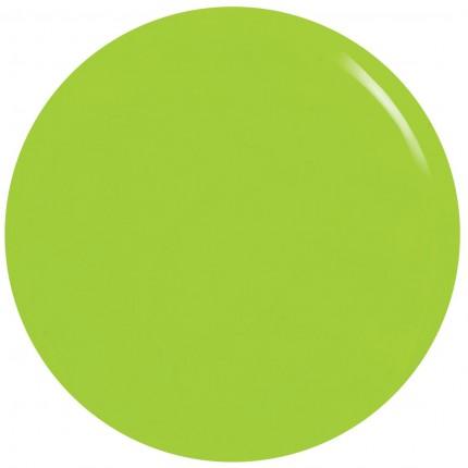 Neon Paradise 18ml - ORLY - lak na nehty