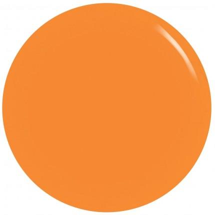 Tangerine Dream 11ml - ORLY - lak na nehty