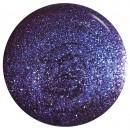 Nebula 18ml - ORLY lak na nehty