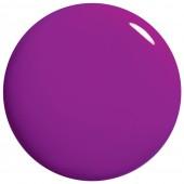 Purple Crush 18ml (20464) na errow.cz