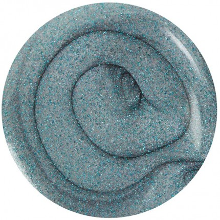 Cold Shoulder 18ml - ORLY lak na nehty