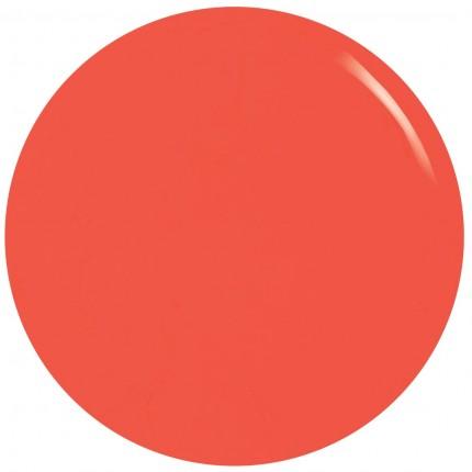 Artificial Orange 11ml - ORLY - lak na nehty