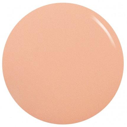 Everything's Peachy 5,3ml - ORLY mini lak na nehty