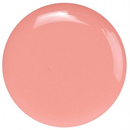 Pink Noise 5,3ml - ORLY mini lak na nehty