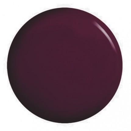 Black Cherry 9ml - ORLY GELFX - gel lak na nehty