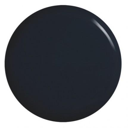 Blue Suede 9ml - ORLY GELFX - gel lak na nehty