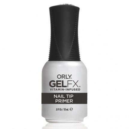 Nail Tip Primer 18ml - ORLY GELFX - přípravek zvyšující přilnavost