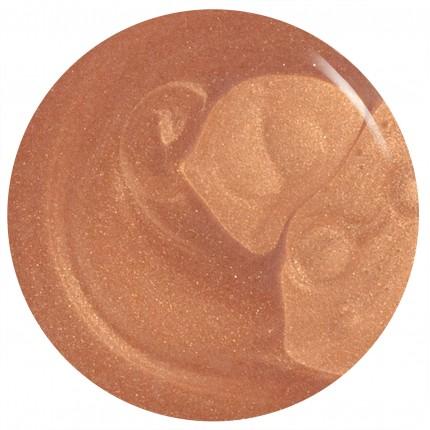 Glow Baby 9ml - ORLY GELFX - gel lak na nehty