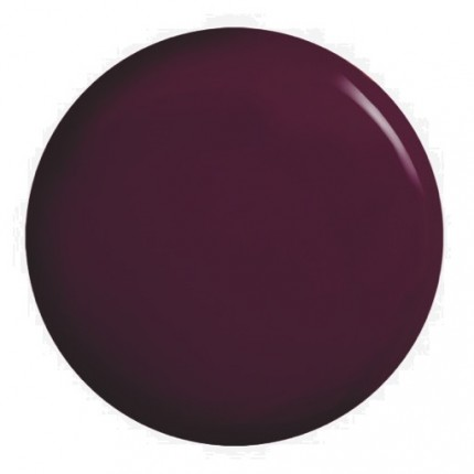 Black Cherry 9ml - ORLY GELFX - gel lak na nehty