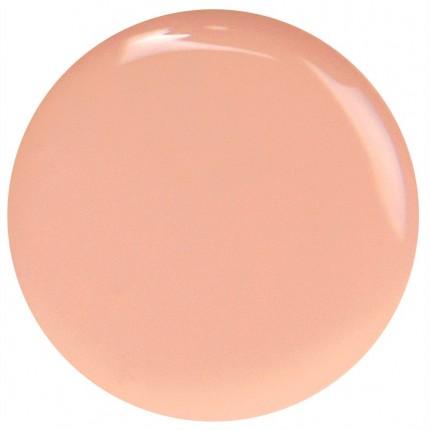 Cyber Peach 9ml - ORLY GELFX - gel lak na nehty