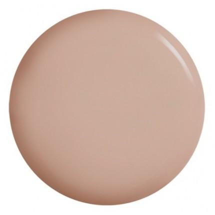 Faux Pearl 9 ml (30942) na errow.cz