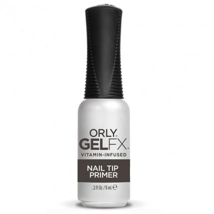 Nail Tip Primer 9ml - ORLY GELFX  - přípravek zvyšující přilnavost