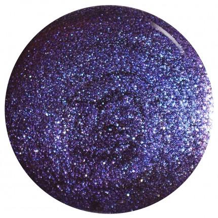 Nebula  9ml - ORLY GELFX - gel lak na nehty