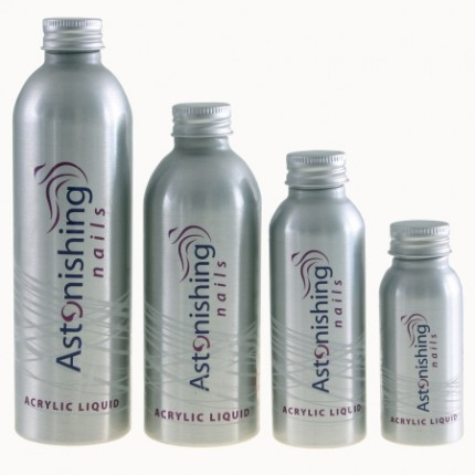 Acrylic Liquid 200ml