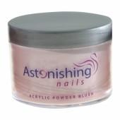 Acrylic Powder Blush 100 g (1210851006) na errow.cz