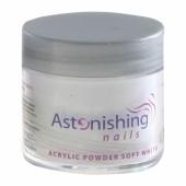 Acrylic Powder Soft White 25 g (1210851009) na errow.cz