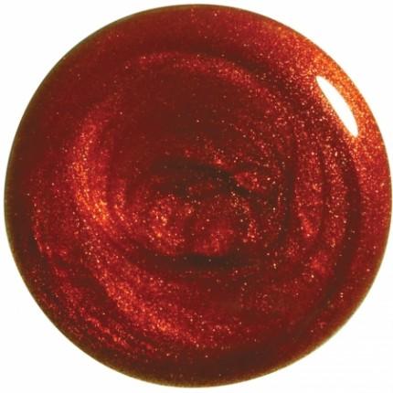Amber Luxe Shimmer 11ml - ORLY COLRBLAST - lak na nehty