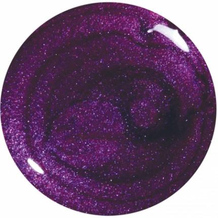 Amethyst Color Flip 11ml - ORLY COLORBLAST - lak na nehty