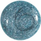 Aqua 3D Glitter 11ml (50060) na errow.cz