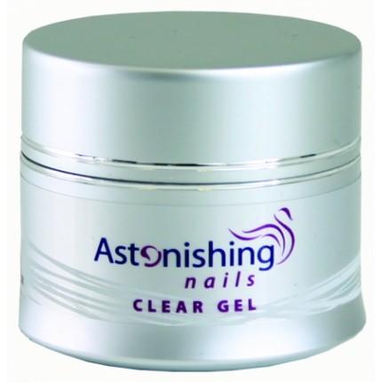 UV Clear Gel 45 g