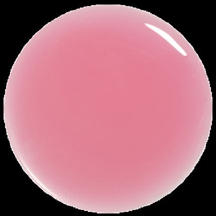 Bare Rose 9ml - ORLY GELFX - gel lak na nehty