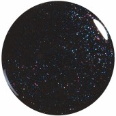 Black Pearl Luxe Shimmer 11ml (50037) na errow.cz