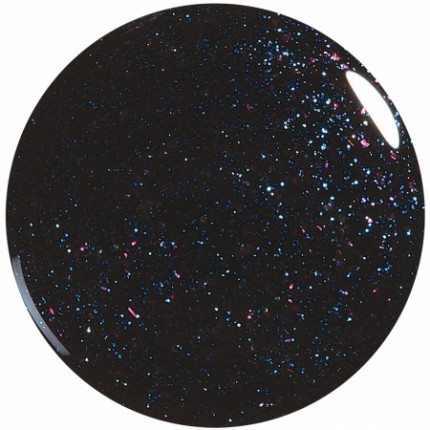 Black Pearl Luxe Shimmer 11ml - ORLY COLORBLAST - lak na nehty